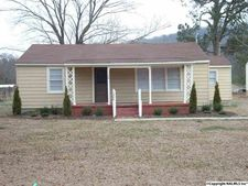 148 N Robinson Rd, Hartselle, AL 35640