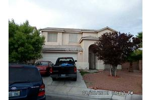 2702 Water Sport Ave, North Las Vegas, NV 89031