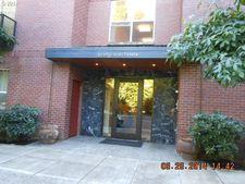8712 N Decatur St Unit 204, Portland, OR 97203