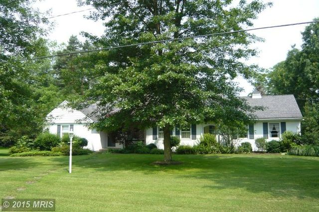 222 sterner st confluence pa 15424 home for sale and