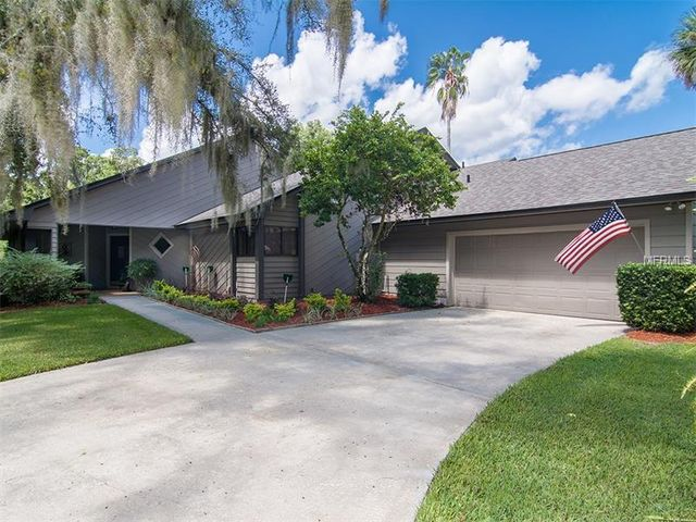 mls a4132149 in longwood fl 32779 home for sale and