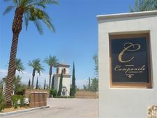 524 Via Assisi, Cathedral City, CA 92234