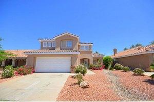 9970 W Mackenzie Dr, Phoenix, AZ 85037