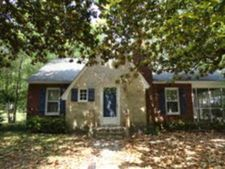 6 Reed St, Sumter, SC 29150