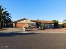 4732 W Poinsettia Dr, Glendale, AZ 85304