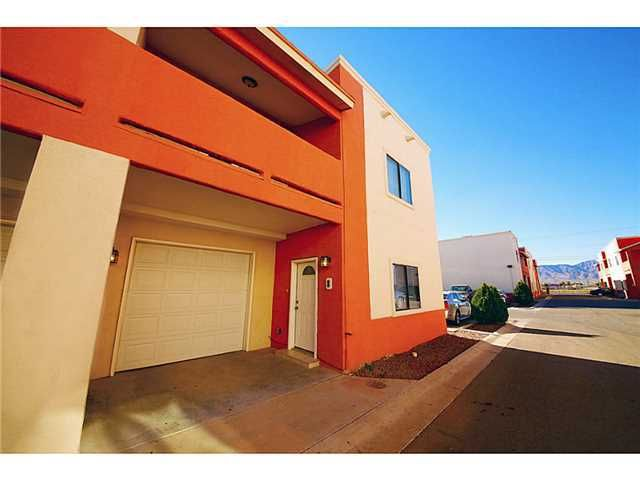 Home for rent 10132 dyer st apt 18 el paso tx 79924 for New housing developments in el paso tx