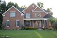 8304 Condy Ct, Clinton, MD 20735