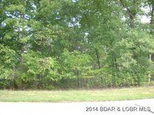 1061 Linn Crk, Four Seasons, MO 65049