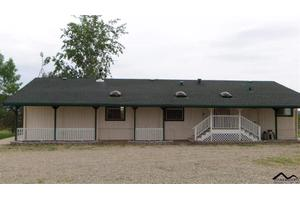 19725 Red Bank Rd, Red Bluff, CA 96080