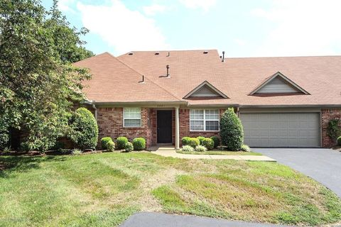 Page 2 40241 real estate louisville ky 40241 homes - Craigslist brownsville farm and garden ...