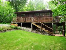 37727 Red Top Rd, Ponsford, MN 56575
