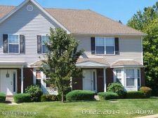 10616 Clayton Allen Blvd, Louisville, KY 40229
