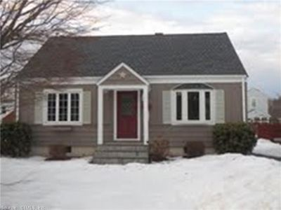 42 Greenfield Ave, Stratford, CT