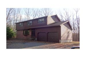 149a Holliston St, Medway, MA 02053