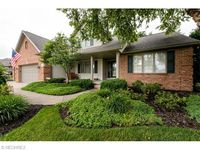 8487 Noble Loon St NW, Massillon, OH 44646