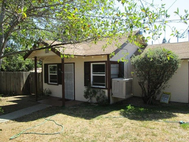 Home For Rent 12124 2nd St Yucaipa Ca 92399