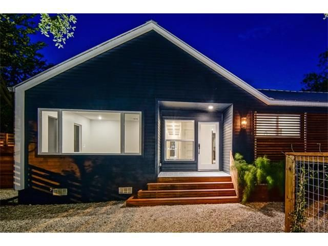 4502 bennett ave austin tx 78751 home for sale and