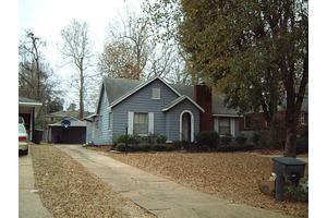 3803 Michigan Blvd, Shreveport, LA 71109