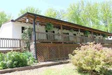 155 Lake Shore Dr, New Concord, KY 42076