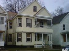 37-39 Mc Clellan St, Out Of Area Town, NY 12304