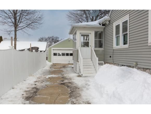 740 Silver St, Manchester, NH 03103