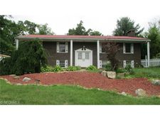 45646 State Route 78, Woodsfield, OH 43793