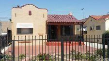 2969 Santa Ana St, Huntington Park, CA 90280