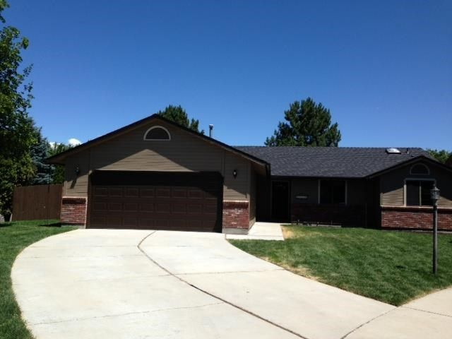 12359 W De Meyer St, Boise, ID 83713