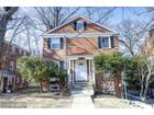8314 Flower Ave, Takoma Park, MD 20912