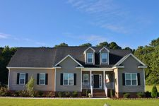 2165 Meadowlark Rd, Middlesex, NC 27856