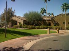 5414 N Scottsdale Rd, Eloy, AZ 85131