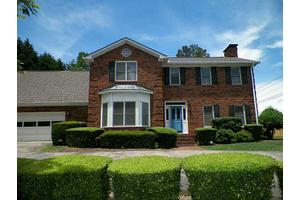250 Tommy Aaron Dr, Gainesville, GA 30506
