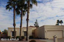 26239 S Flame Tree Dr Unit 24, Sun Lakes, AZ 85248