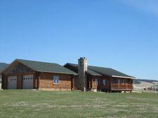 1172 Grinde Rd, Lewistown, MT 59457