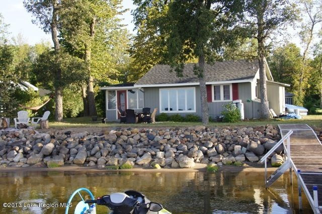 42536 pleasure park rd ottertail mn 56571 home for sale and real estate listing