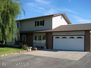 6420 Ahtanum Rd, Yakima, WA 98903