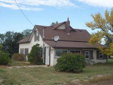 211 Norman Ave, Joplin, MT 59530