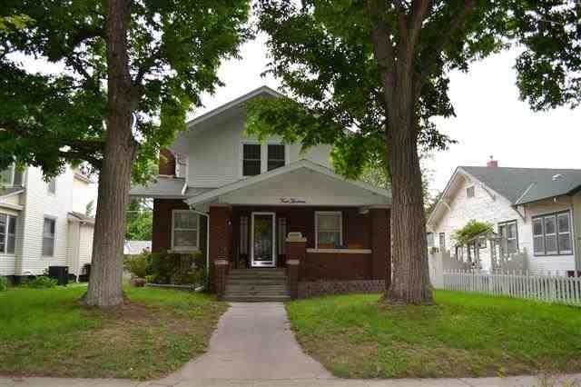 413 w 26th st kearney ne 68845 home for sale and real