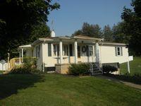 319 Graham Ave, Marion, VA 24354