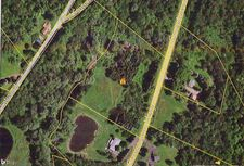 Crosstown Hwy, Preston Park, PA 18455