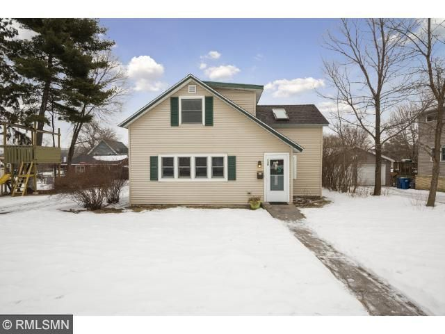 135 state st s bayport mn 55003 home for sale and real estate listing
