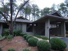 285 Sugar Gum Ln Unit 51, Pinehurst, NC 28374