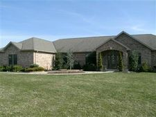 1255 Bracht Piner Rd, Morning View, KY 41063