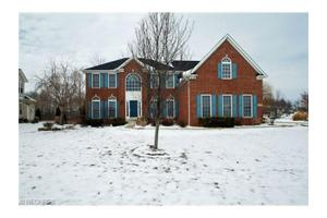 6458 Highland Meadows Dr, Medina, OH 44256
