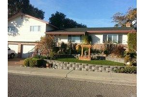 905 Morgan Ln, Rio Vista, CA 94571