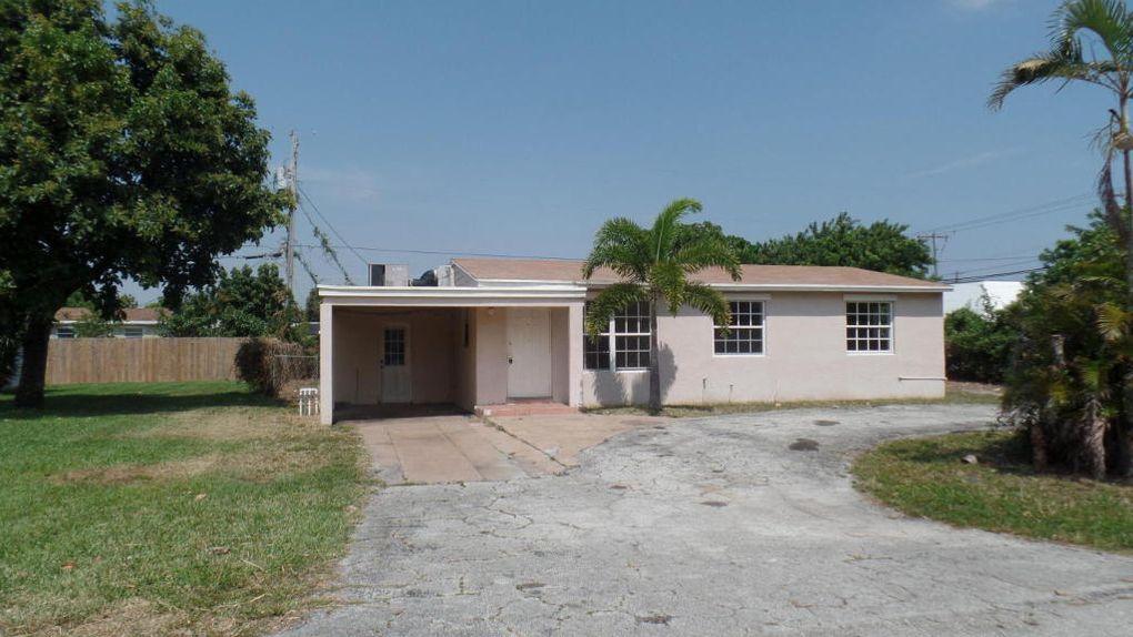 Fannie Mae Homes Palm Beach County