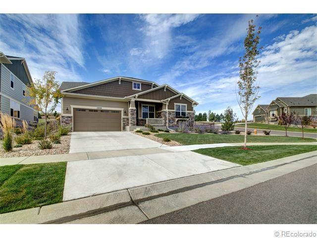 24608 e moraine pl aurora co 80016 home for sale and real estate listing