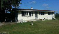 66056 Halfway Rd, Burr Oak, MI 49030