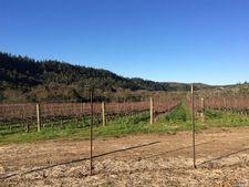 Greenfield Rd, Saint Helena, CA 94574