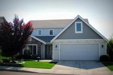 8809 W 1st Ave, Kennewick, WA 99336